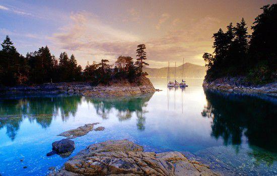 vancouver island 3